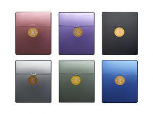 3128-MET Metallic Colors