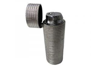 NL1344 Quarter Roll Lighter