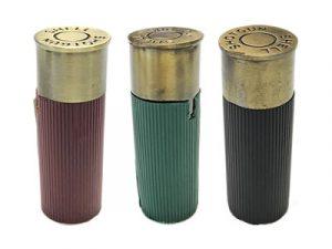 NL1457 Shot Gun Shell Lighter