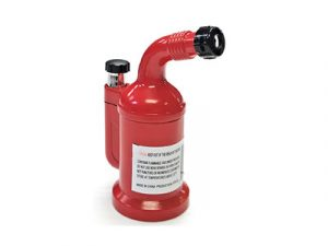 NL1510 Gas Can Tank Lighter