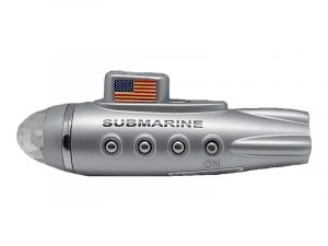 NL1559 Submarine Lighter