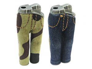 NL1639 Denim Jeans Lighter