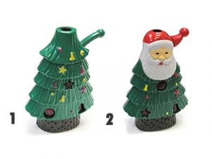 1655 Christmas Tree Lighter