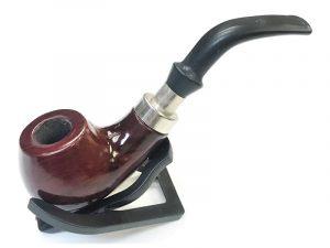 PIP35 5.5″ Wood Pipe