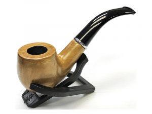 PIP7045 5.25″ Wood Pipe