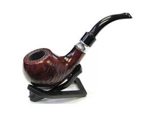 PIP8017 5.75″ Wood Pipe