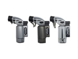 TL1621M Metal Angle Torch Lighter