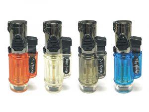 TL1662-3 Tri-Torch Lighter