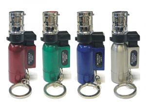 TL1688-1 Torch Lighter