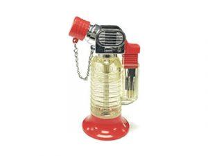 TL1716 Large Torch Lighter