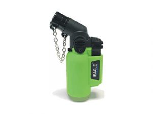 TL1818N Neon Angle Torch Lighter