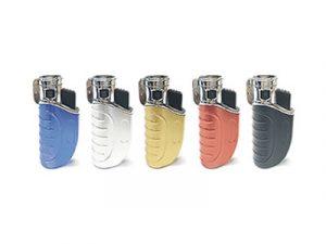 TL1833 Tri-Torch Lighter