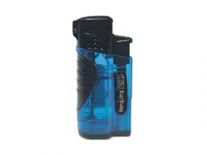 TL1836 Tri-Torch Lighter