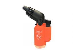 TL1885 Mini Angle Torch